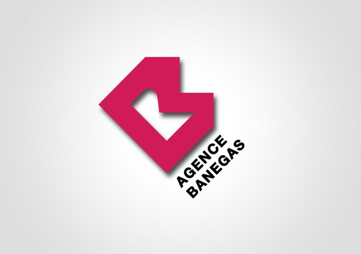 Nouvelle news Agence banegas